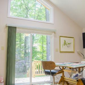 Art Studio Home Addition