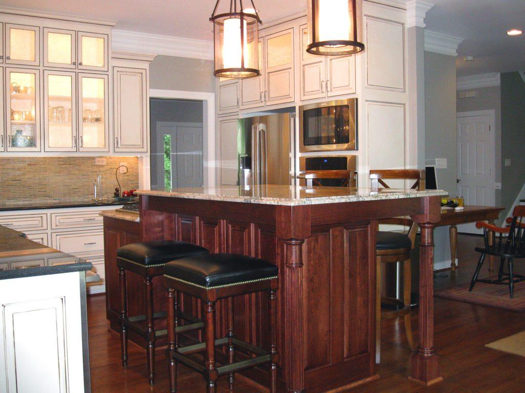 Kitchen Remodeling Company In Richmond VA U2013 Kitchen Remodeler