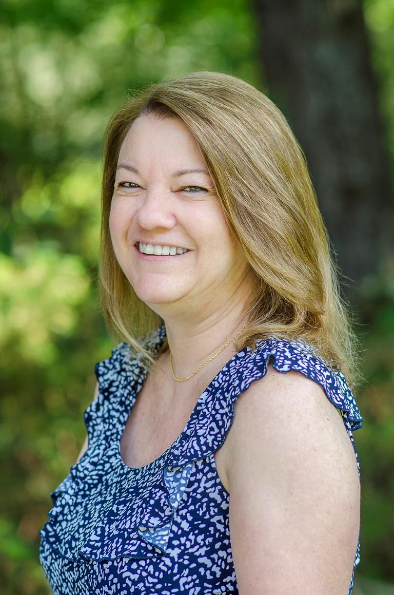 Kim Balducci
