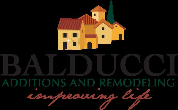 Logo Logo Logo Logo Logo. Home · Remodeling