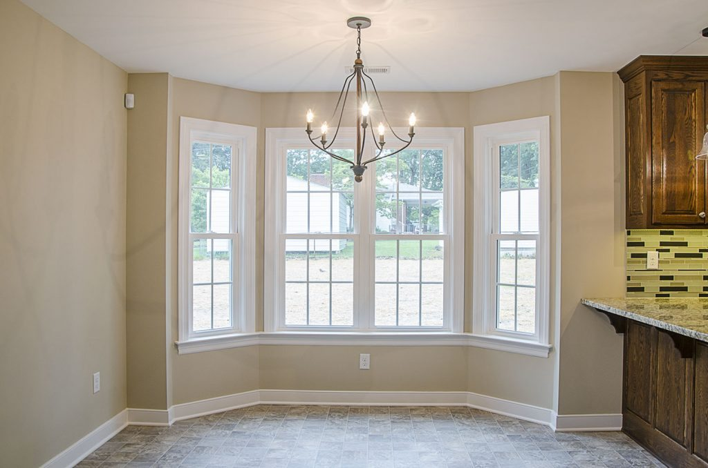 Why Replacement Windows are Worth it - Balducci Remodeling