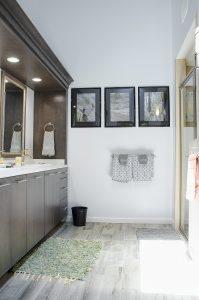Bathroom Renovation Remodel Addition Richmond