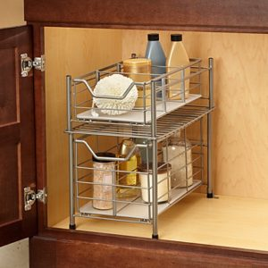 bathroom renovation remodel storage solutions