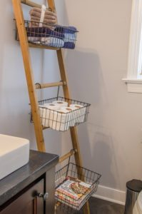 bathroom storage solutions remodeling renovation