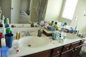 storage solutions solution bathroom remodel renovation
