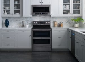 kitchen renovation design trends